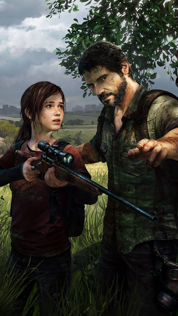 review-the-last-of-us-01