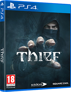 thief-cover