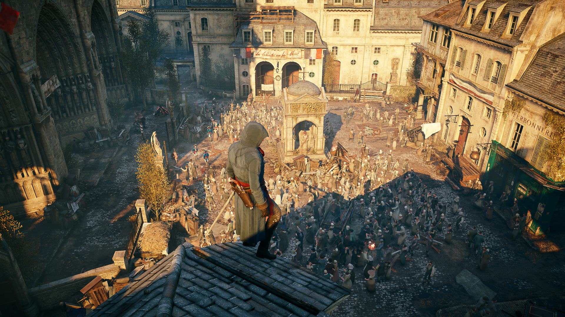 Assassin's-Creed-Unity-3
