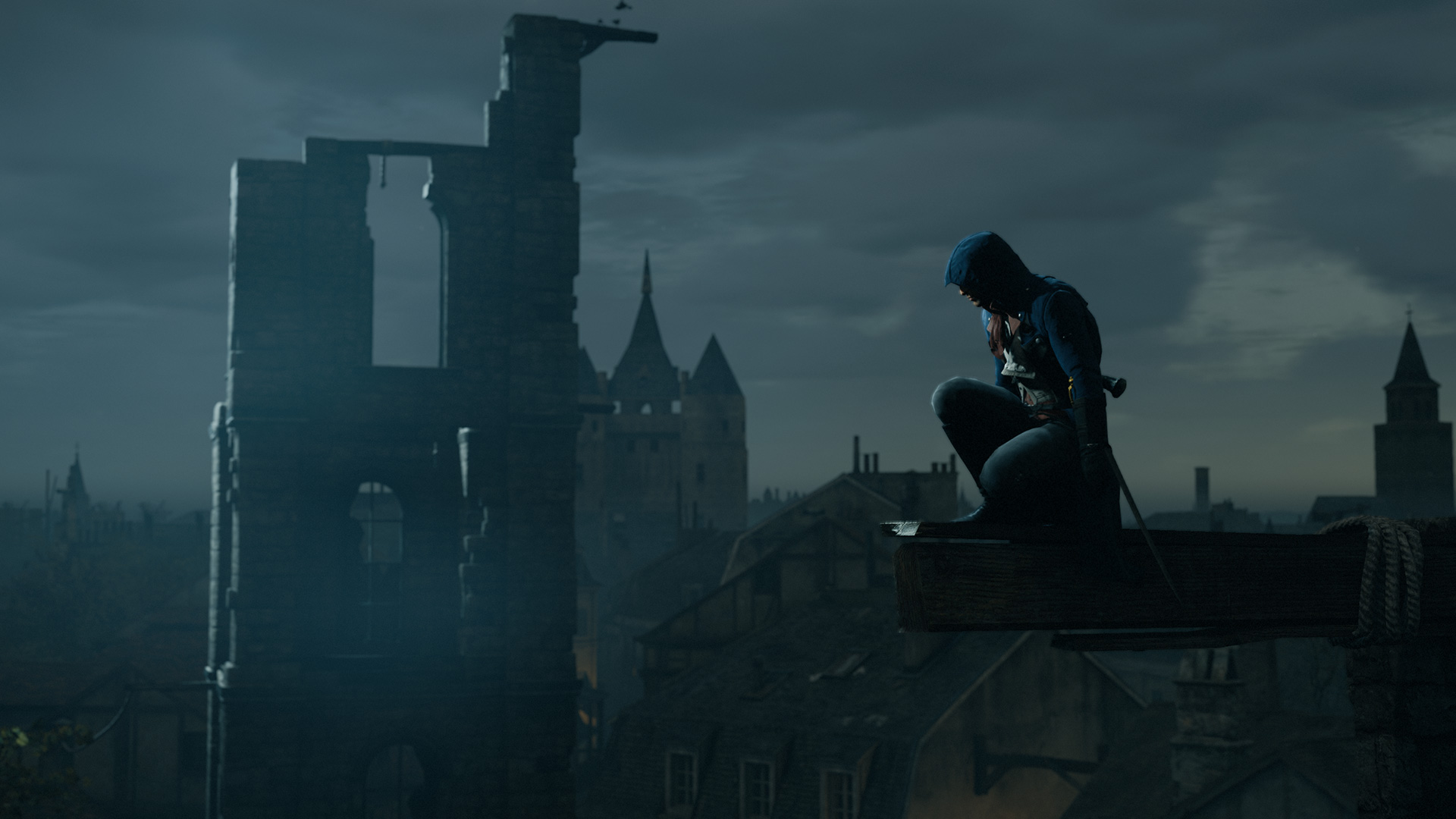 Assassin's-Creed-Unity-5