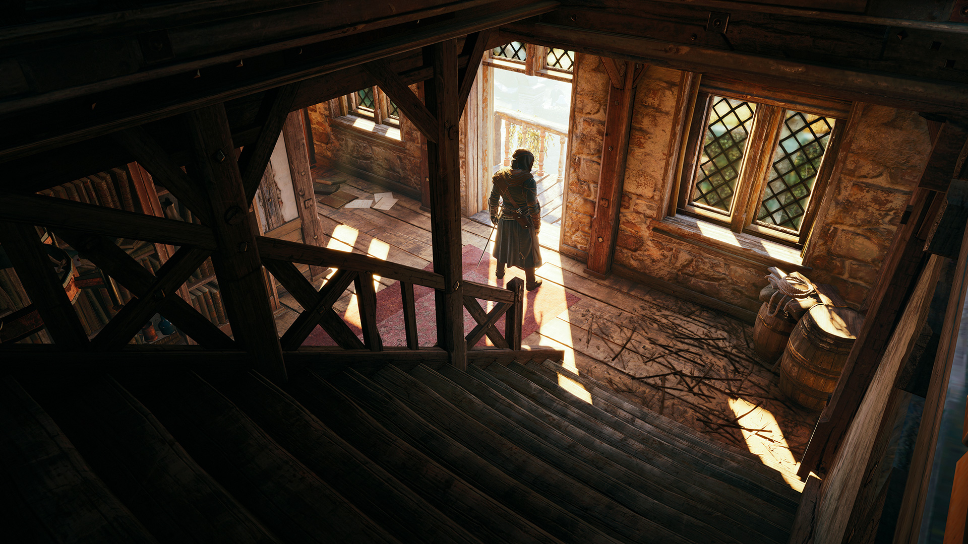 Assassin's-Creed-Unity-6