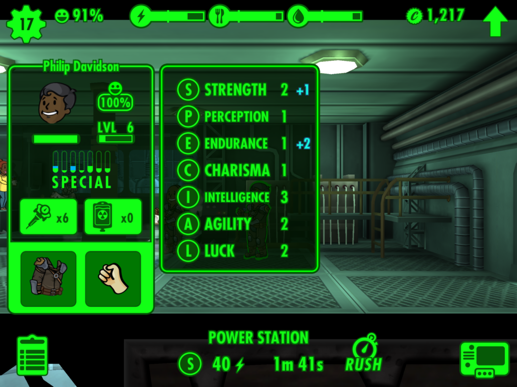 fallout-shelter-special trajes