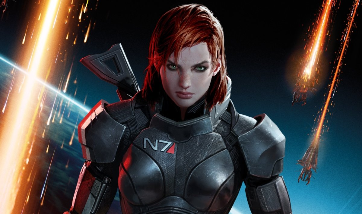 mass-effect-3-the-real-female-shepard