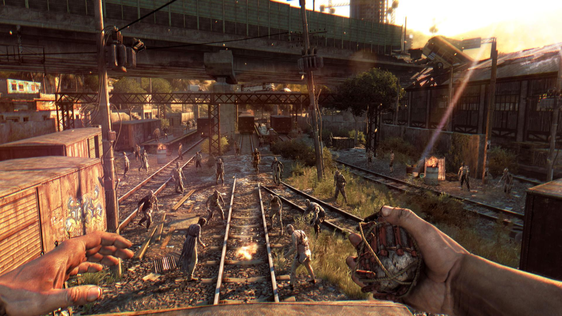 Dying_Light_The_Following_Trailer[1]