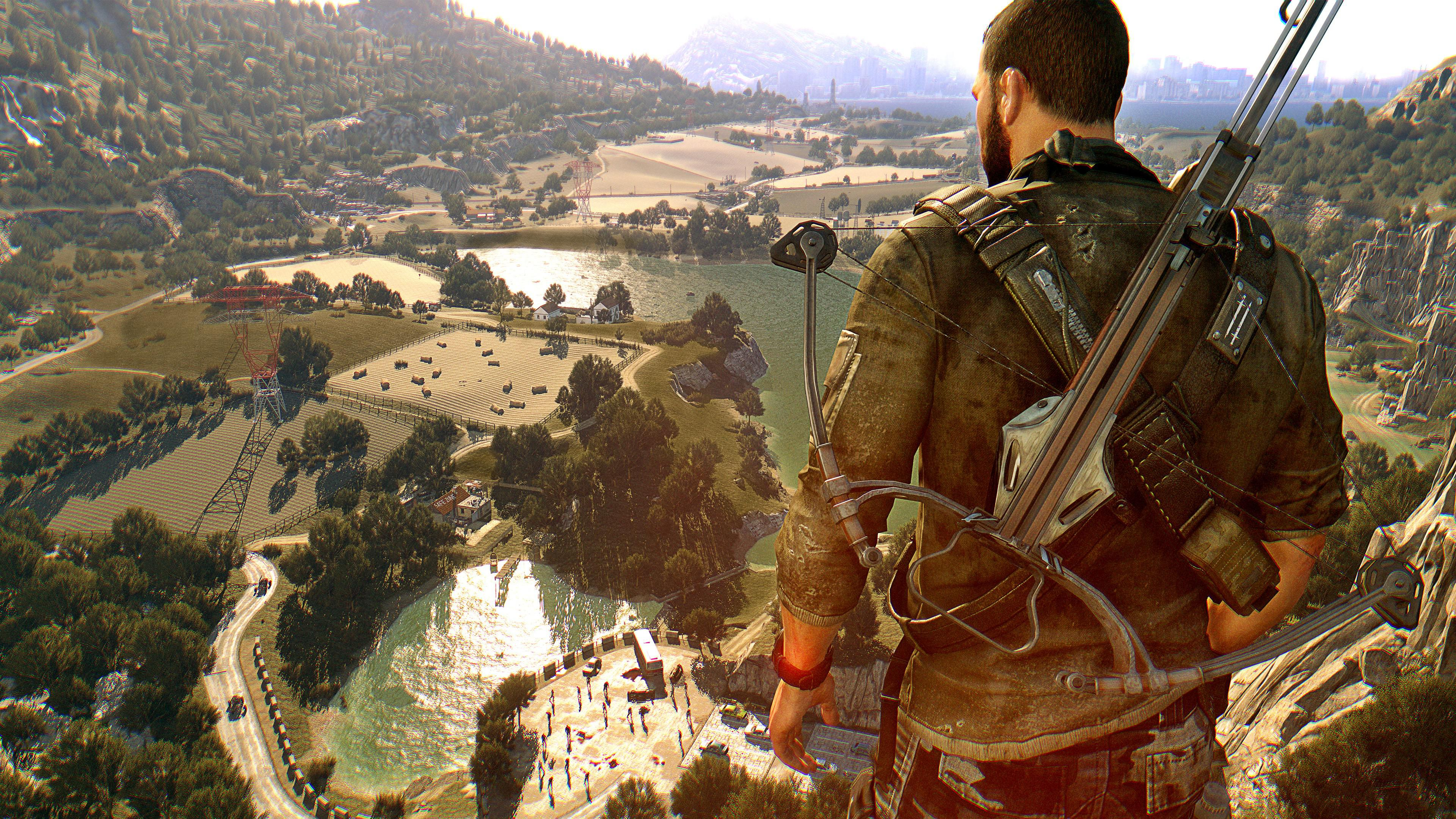 dying-light-the-following-enhanced-edition-3788-3