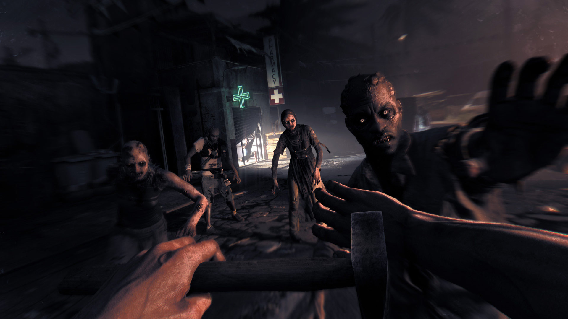 dying-light-zombies-100313572-orig