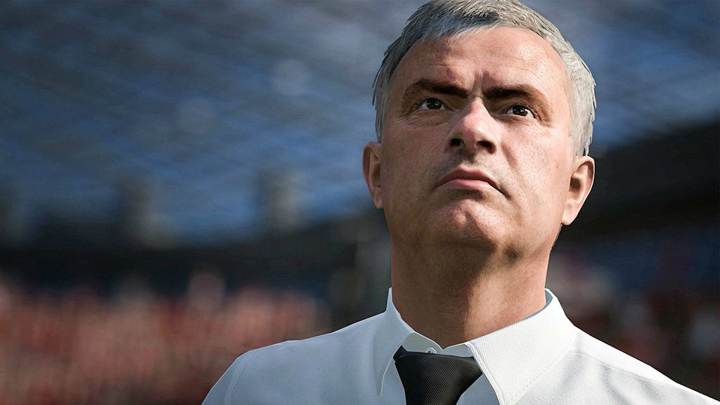 FIFA-17-Jose-Mourinho-In-Game-Graphics-Frostbite-Engine-2