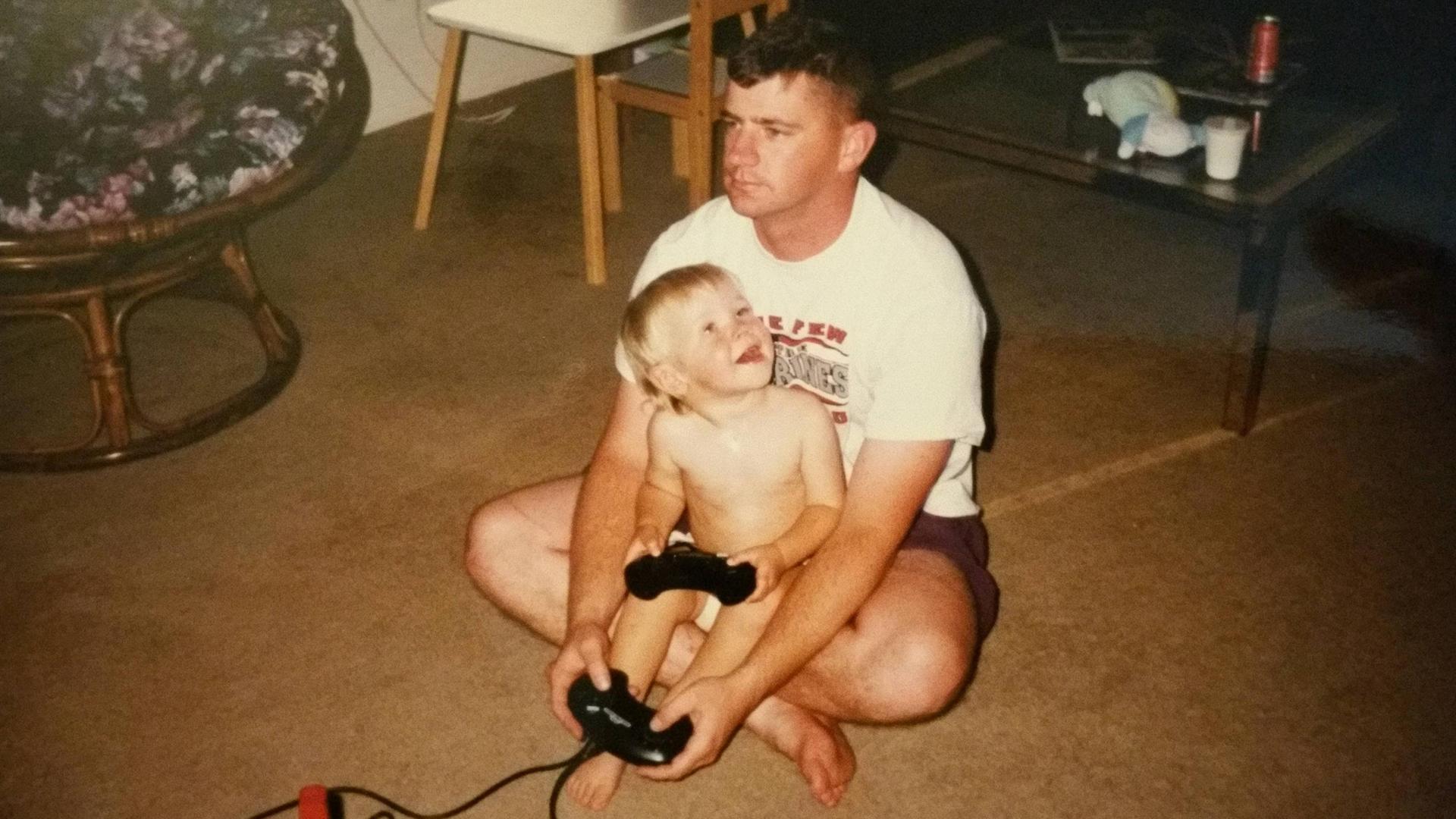 crianca-jogando-videogame