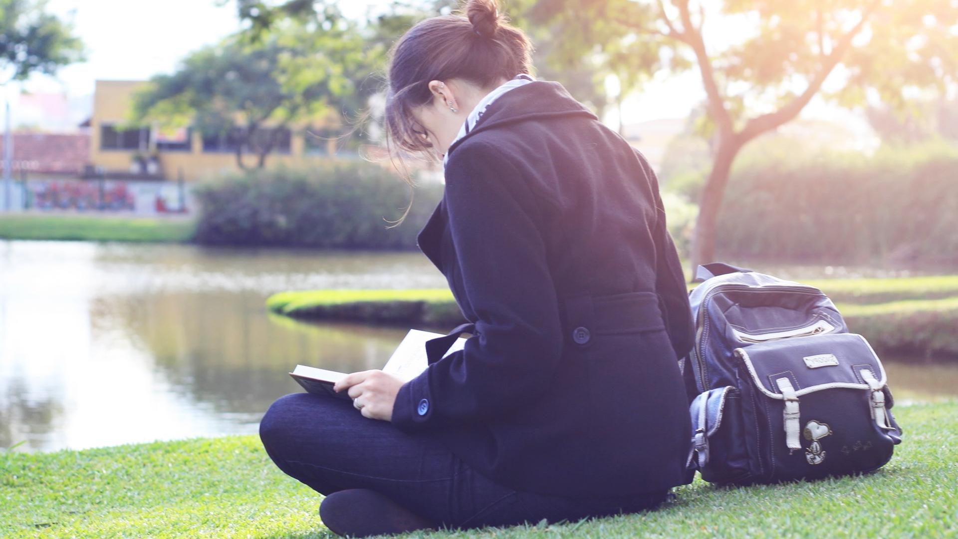 lendo-livro
