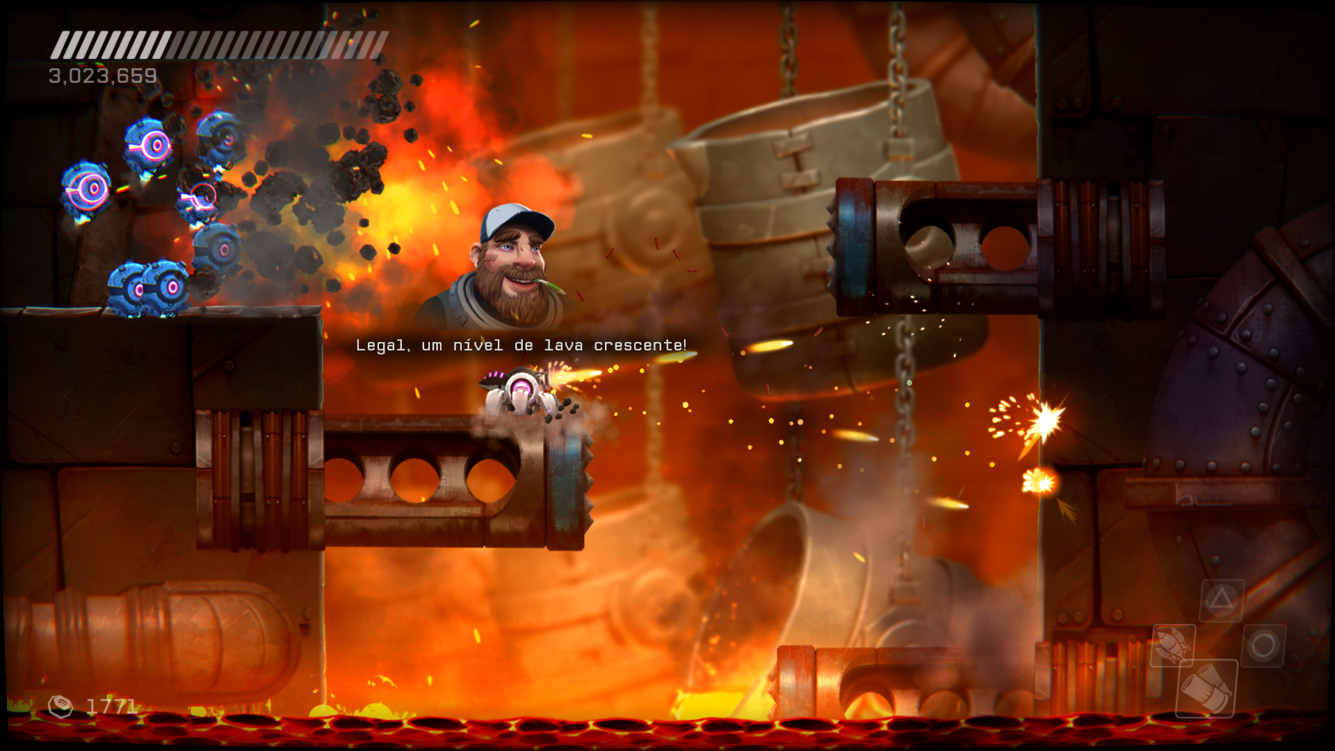 rive-screenshot-1